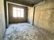 3 otaqlı yeni tikili - Yasamal r. - 113 m² (15)
