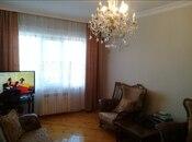 2 otaqlı köhnə tikili - Həzi Aslanov m. - 58 m² (5)