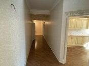 3 otaqlı yeni tikili - İnşaatçılar m. - 115 m² (12)