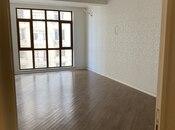 3 otaqlı yeni tikili - İnşaatçılar m. - 115 m² (16)