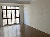 3 otaqlı yeni tikili - İnşaatçılar m. - 115 m² (15)