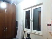 3 otaqlı köhnə tikili - 7-ci mikrorayon q. - 70 m² (8)