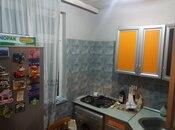3 otaqlı köhnə tikili - 7-ci mikrorayon q. - 70 m² (10)