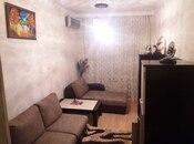 3 otaqlı köhnə tikili - 7-ci mikrorayon q. - 70 m² (12)