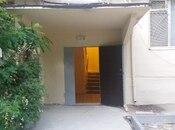 3 otaqlı köhnə tikili - 7-ci mikrorayon q. - 70 m² (21)