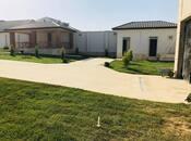 4 otaqlı ev / villa - Mərdəkan q. - 185 m² (7)