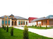 4 otaqlı ev / villa - Mərdəkan q. - 185 m² (2)