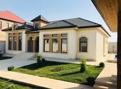 4 otaqlı ev / villa - Mərdəkan q. - 185 m² (3)