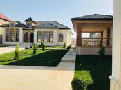 4 otaqlı ev / villa - Mərdəkan q. - 185 m² (5)