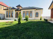 4 otaqlı ev / villa - Mərdəkan q. - 185 m² (4)