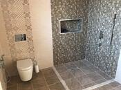 4 otaqlı ev / villa - Mərdəkan q. - 185 m² (34)