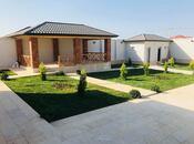 4 otaqlı ev / villa - Mərdəkan q. - 185 m² (6)