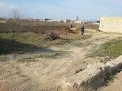 Torpaq - Sumqayıt - 6 sot (11)