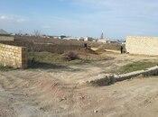 Torpaq - Sumqayıt - 6 sot (13)
