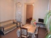 3 otaqlı köhnə tikili - 28 May m. - 80 m² (9)