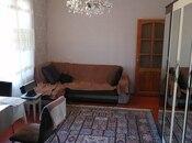 1 otaqlı köhnə tikili - Sumqayıt - 33 m² (5)