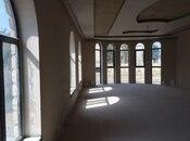 7 otaqlı ev / villa - Gəncə - 510 m² (20)