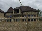 7 otaqlı ev / villa - Gəncə - 510 m² (4)