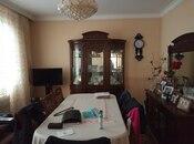 5 otaqlı ev / villa - Zığ q. - 115 m² (11)