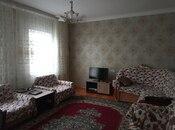 5 otaqlı ev / villa - Zığ q. - 115 m² (8)