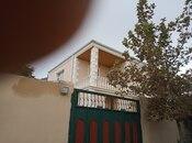 5 otaqlı ev / villa - Zığ q. - 115 m² (4)