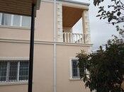 5 otaqlı ev / villa - Zığ q. - 115 m² (2)