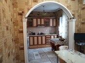 5 otaqlı ev / villa - Zığ q. - 115 m² (7)