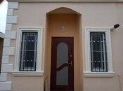 5 otaqlı ev / villa - Zığ q. - 115 m² (14)