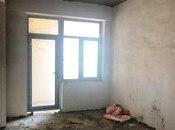 3 otaqlı yeni tikili - Nəsimi r. - 98 m² (2)