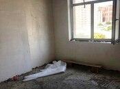 3 otaqlı yeni tikili - Nəsimi r. - 98 m² (4)