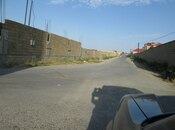 Torpaq - Badamdar q. - 2 sot (4)