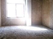 3 otaqlı yeni tikili - Xətai r. - 143 m² (4)