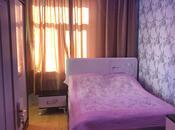 2 otaqlı yeni tikili - Sumqayıt - 74 m² (3)