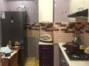 2 otaqlı yeni tikili - Sumqayıt - 74 m² (4)