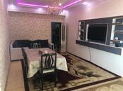 2 otaqlı yeni tikili - Sumqayıt - 74 m² (5)