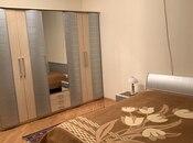 4 otaqlı yeni tikili - Nizami m. - 200 m² (12)