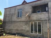 7 otaqlı ev / villa - Yeni Ramana q. - 288 m² (3)