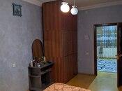 3 otaqlı köhnə tikili - Memar Əcəmi m. - 75 m² (14)