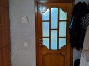 3 otaqlı köhnə tikili - Memar Əcəmi m. - 75 m² (6)