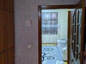 3 otaqlı köhnə tikili - Memar Əcəmi m. - 75 m² (21)
