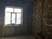 7 otaqlı ev / villa - Yeni Ramana q. - 288 m² (14)