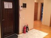 4 otaqlı yeni tikili - Nizami m. - 200 m² (3)