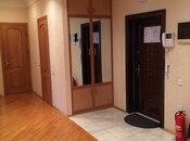 4 otaqlı yeni tikili - Nizami m. - 200 m² (2)