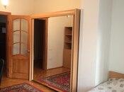 4 otaqlı yeni tikili - Nizami m. - 200 m² (15)