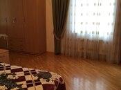 4 otaqlı yeni tikili - Nizami m. - 200 m² (14)
