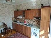 5 otaqlı ev / villa - Hövsan q. - 160 m² (2)