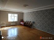 5 otaqlı ev / villa - Hövsan q. - 160 m² (3)