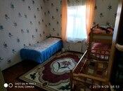 5 otaqlı ev / villa - Hövsan q. - 160 m² (4)