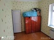5 otaqlı ev / villa - Hövsan q. - 160 m² (5)