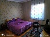 5 otaqlı ev / villa - Hövsan q. - 160 m² (6)